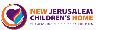 New Jerusalem Children's Home