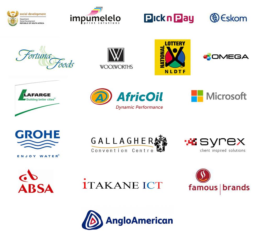 sponsors-12-15-1