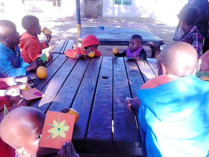 MandelaDay17