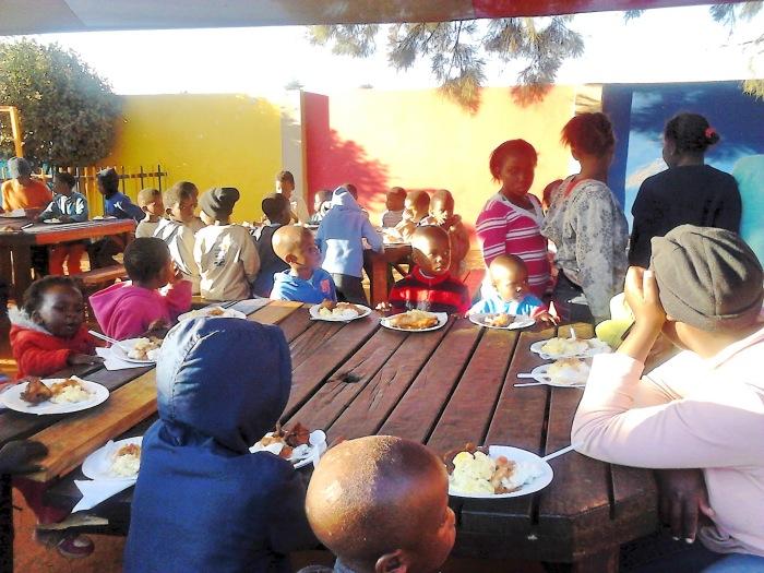 MandelaDay2