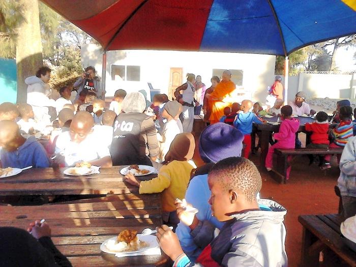 MandelaDay8