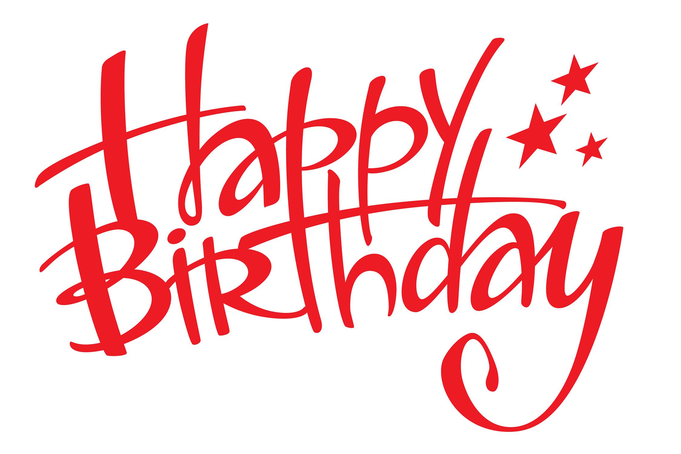 happy-birthday-text-images-11