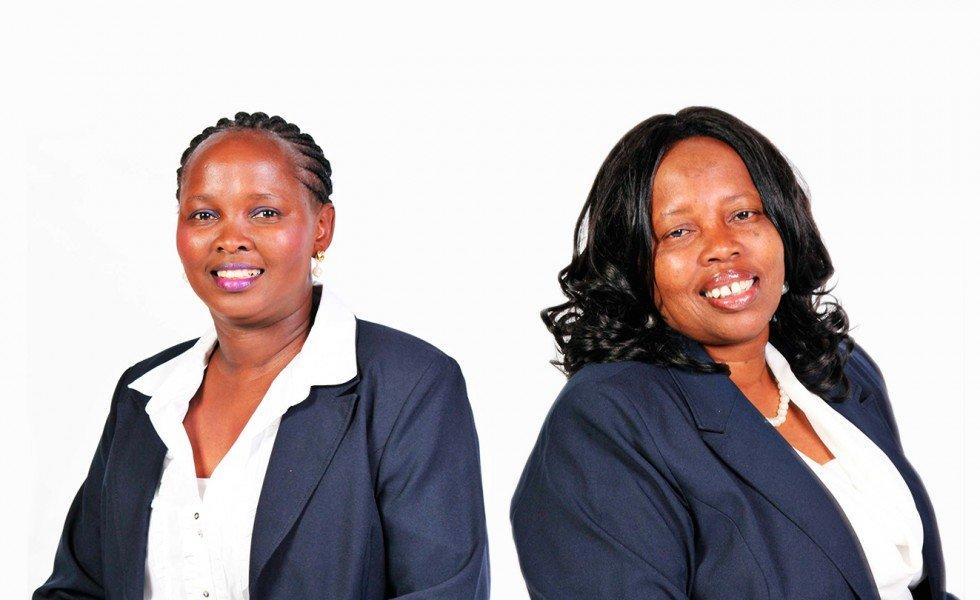 sisters1-980x600