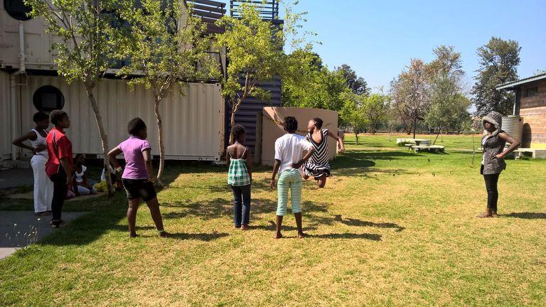 children playing_12