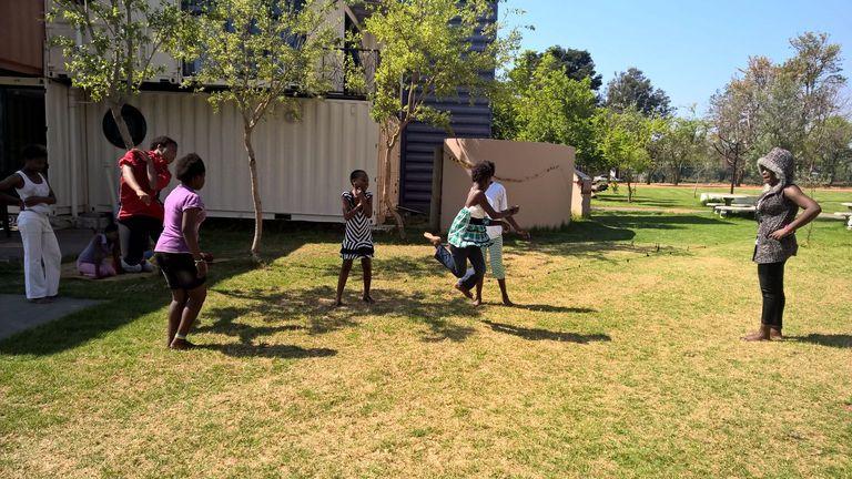 children playing_13
