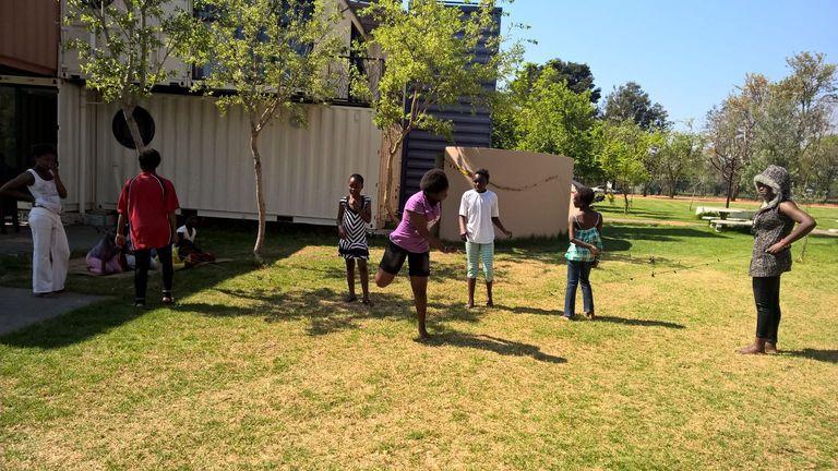 children playing_14
