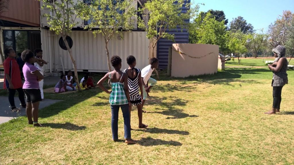 children playing_15
