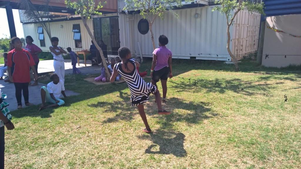 children playing_16