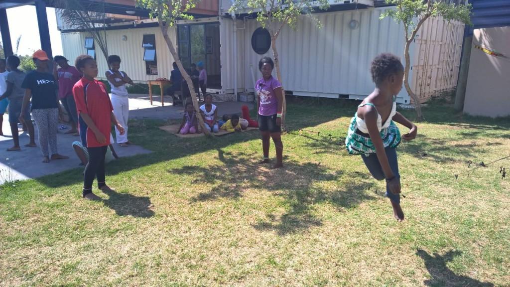 children playing_17