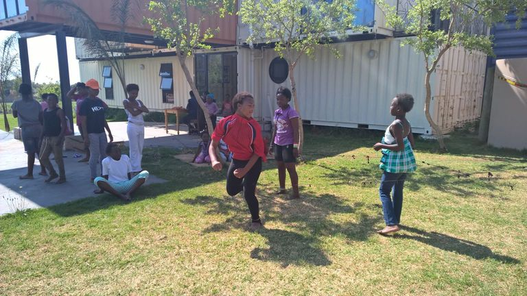 children playing_18