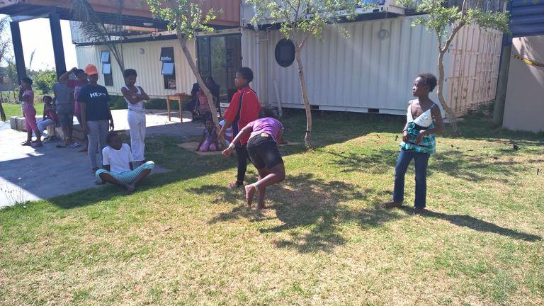 children playing_20