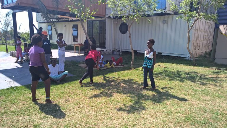 children playing_21