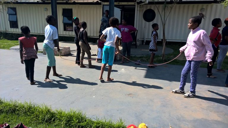 children playing_22