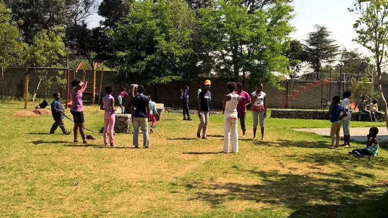 children playing_25
