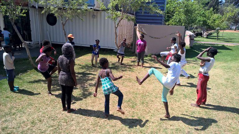 children playing_26