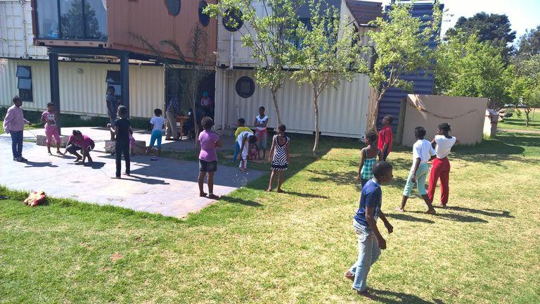 children playing_3
