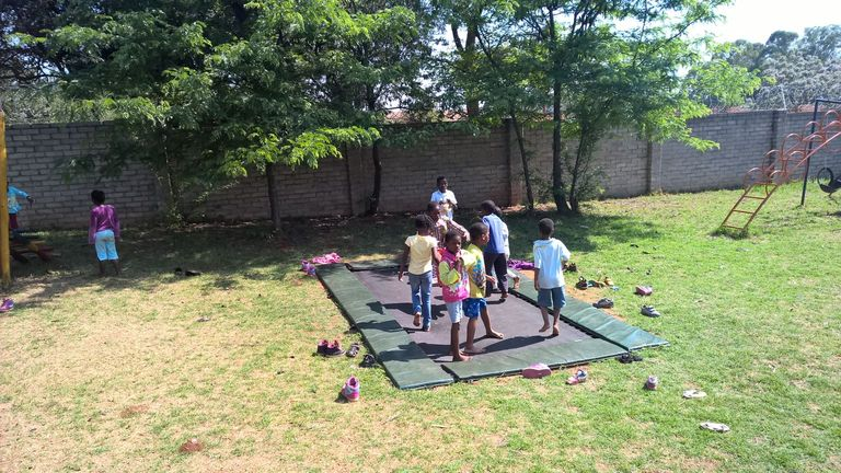children playing_4