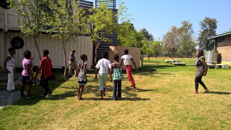 children playing_5