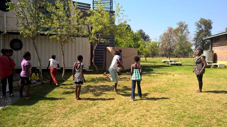 children playing_6