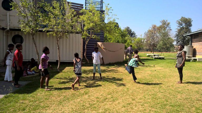 children playing_7