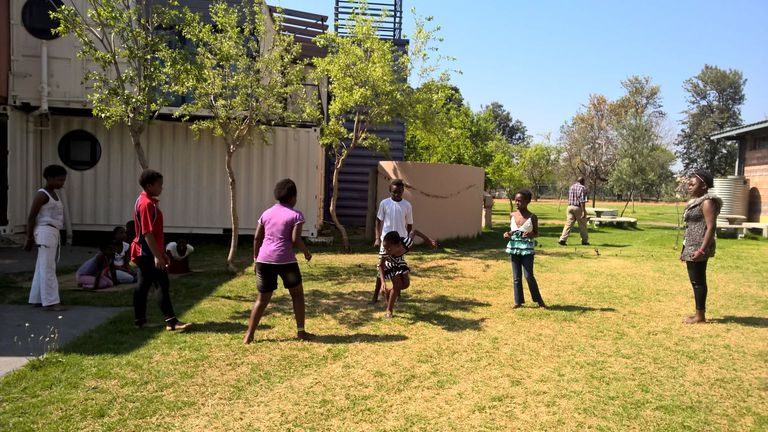 children playing_9