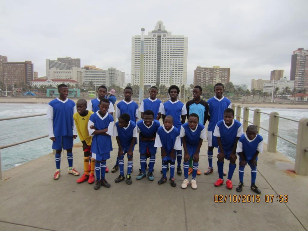 Boys in Durban_102