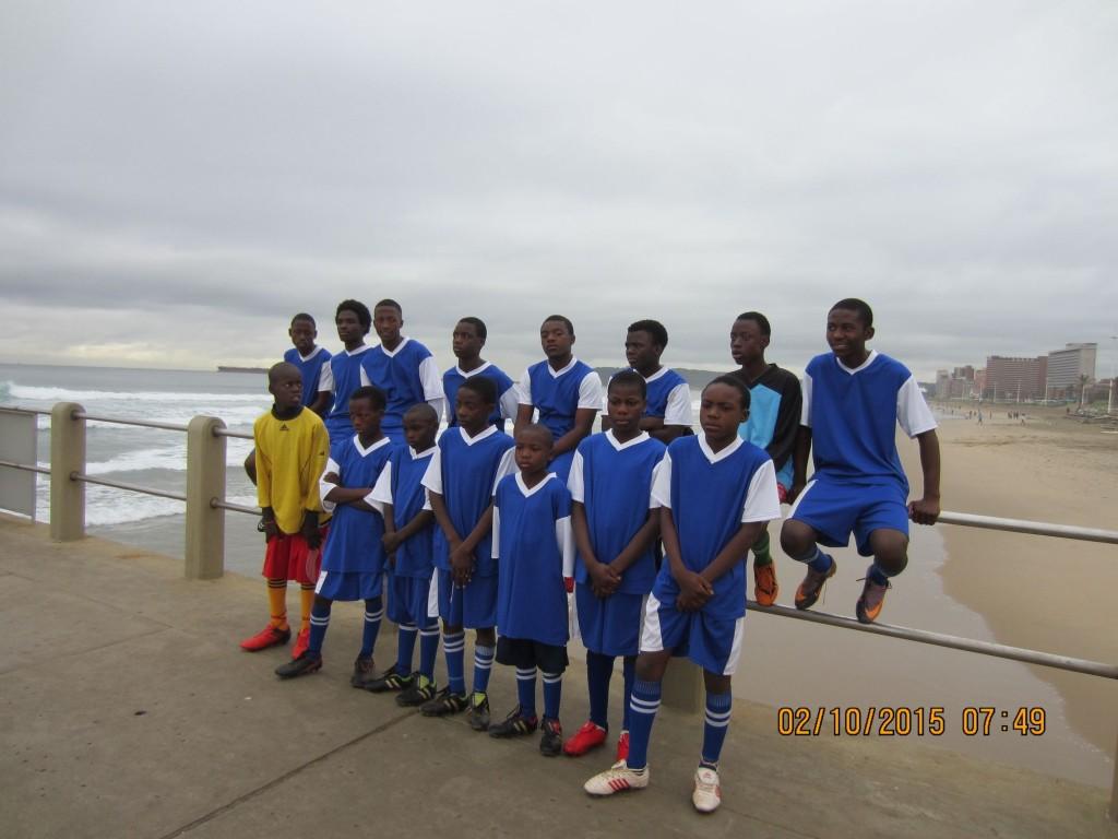 Boys in Durban_105