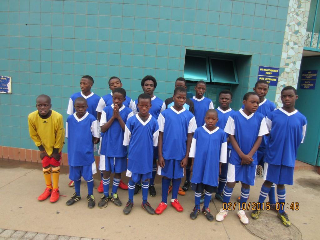 Boys in Durban_109