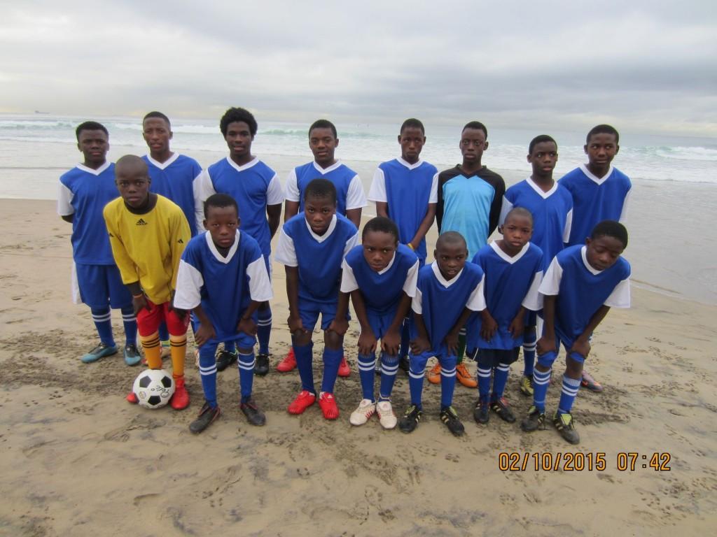 Boys in Durban_115