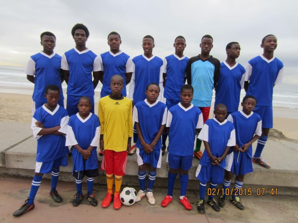Boys in Durban_116