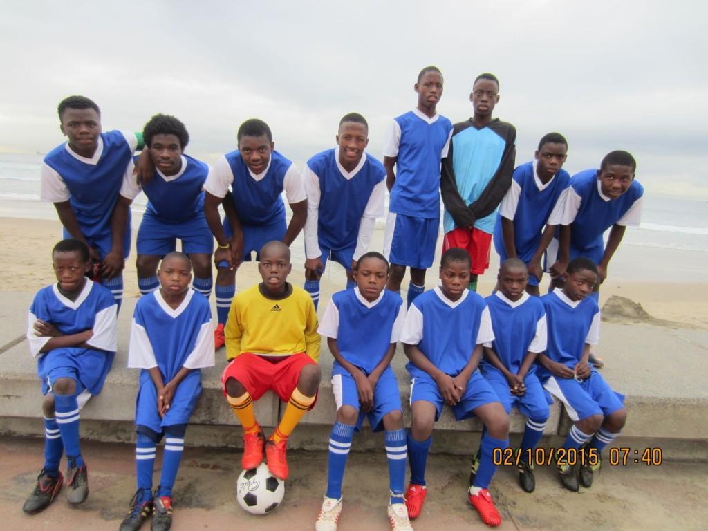 Boys in Durban_119