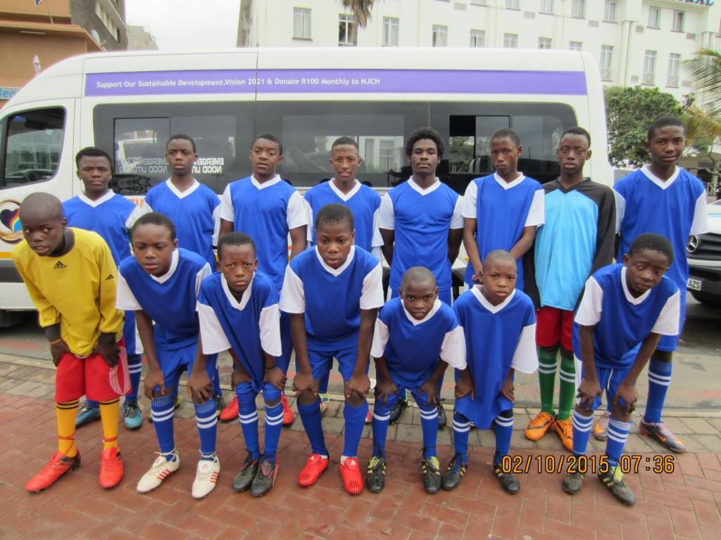 Boys in Durban_122