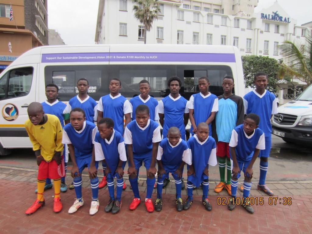 Boys in Durban_123