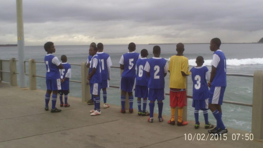 Boys in Durban_12