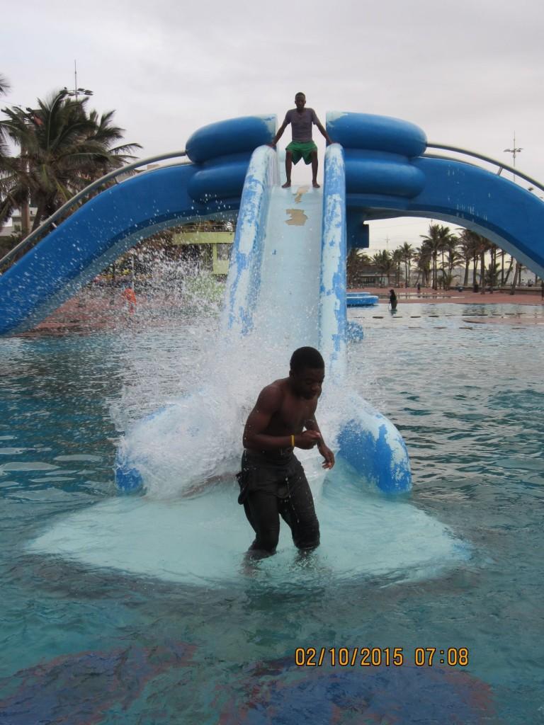 Boys in Durban_125