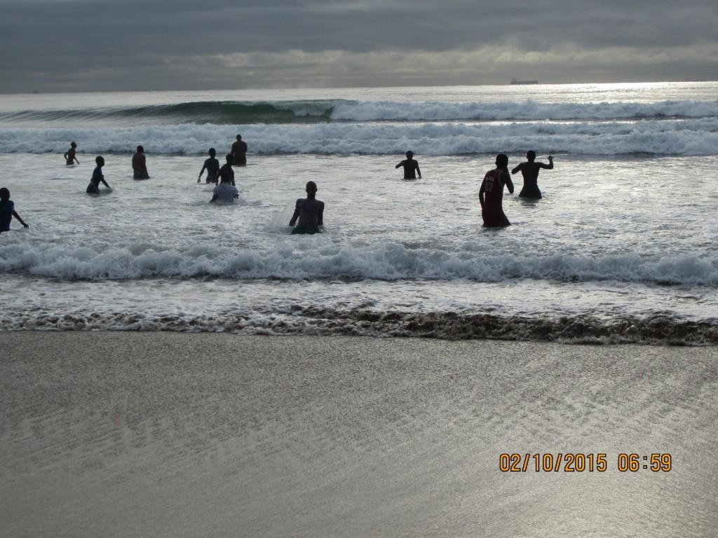 Boys in Durban_135