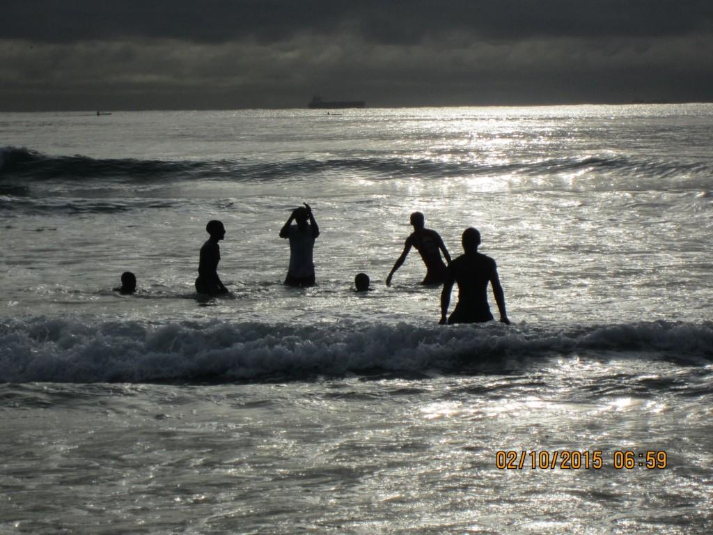 Boys in Durban_136