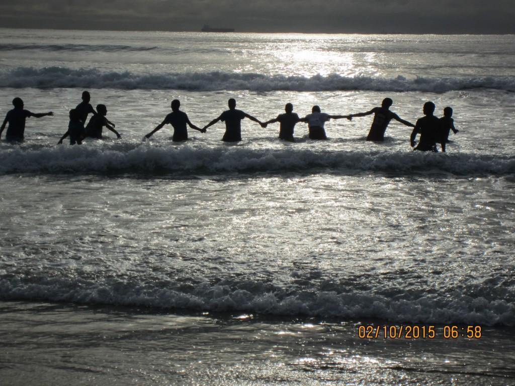 Boys in Durban_137