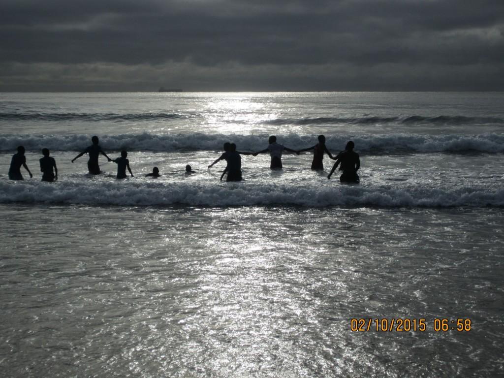 Boys in Durban_139
