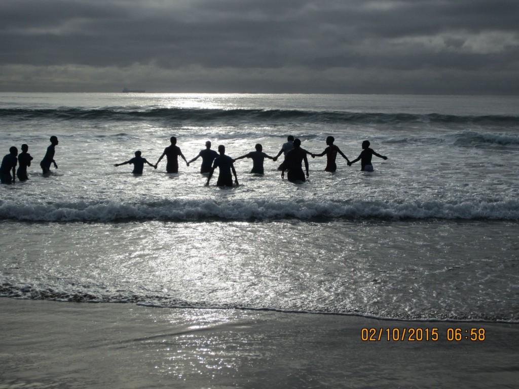 Boys in Durban_142