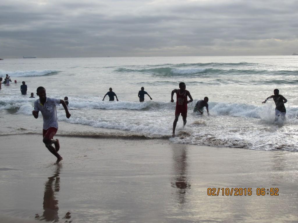 Boys in Durban_143