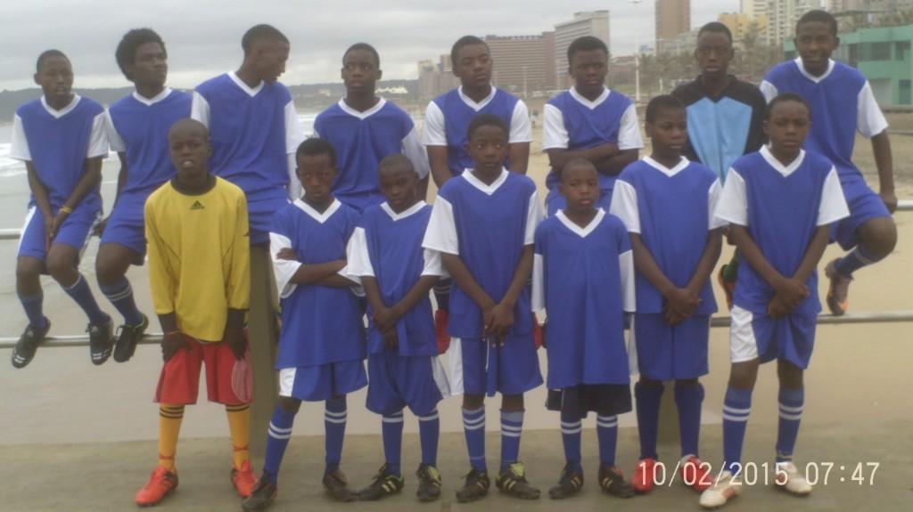 Boys in Durban_14