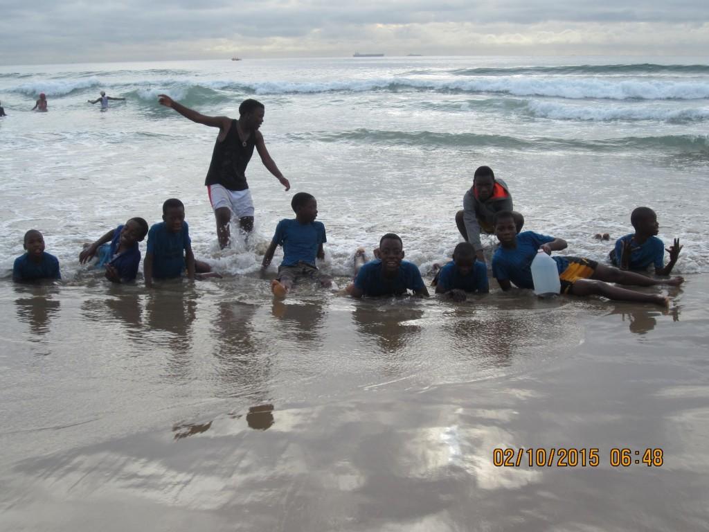 Boys in Durban_147