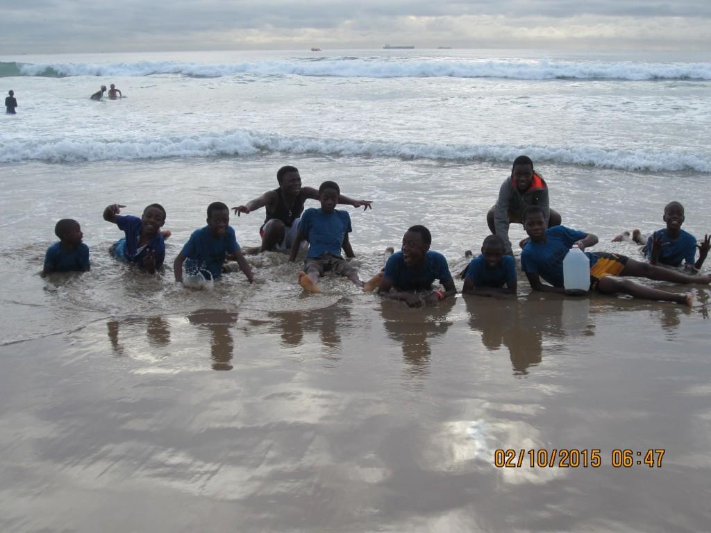 Boys in Durban_148