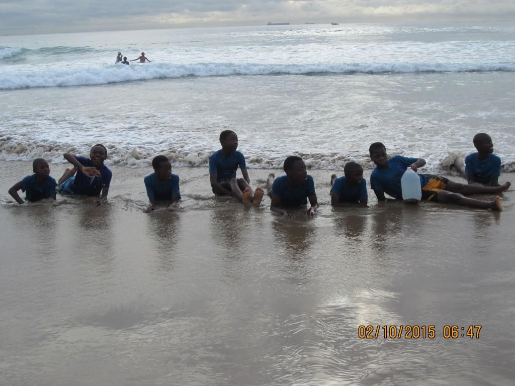 Boys in Durban_149