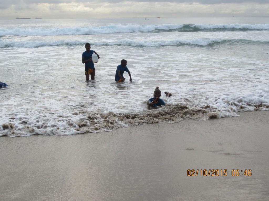 Boys in Durban_150