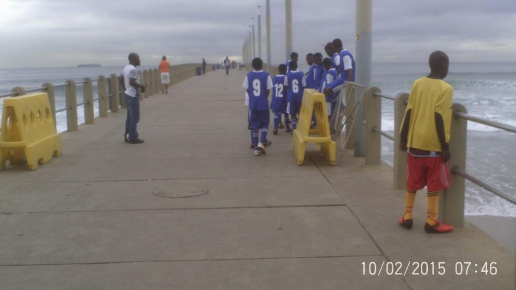 Boys in Durban_15