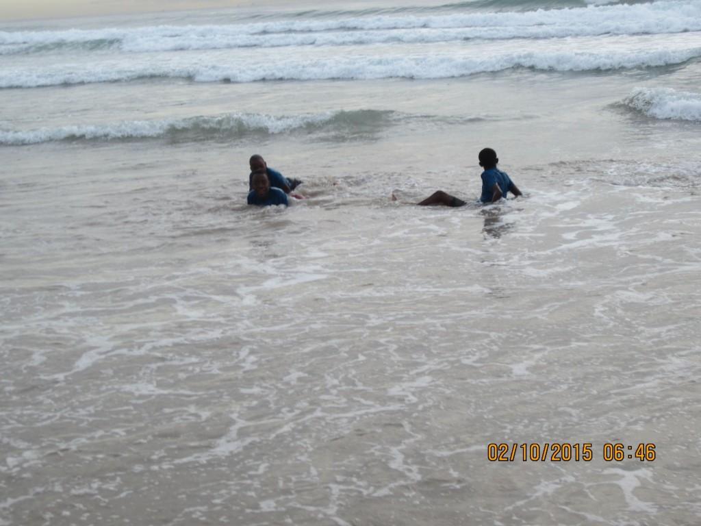 Boys in Durban_151