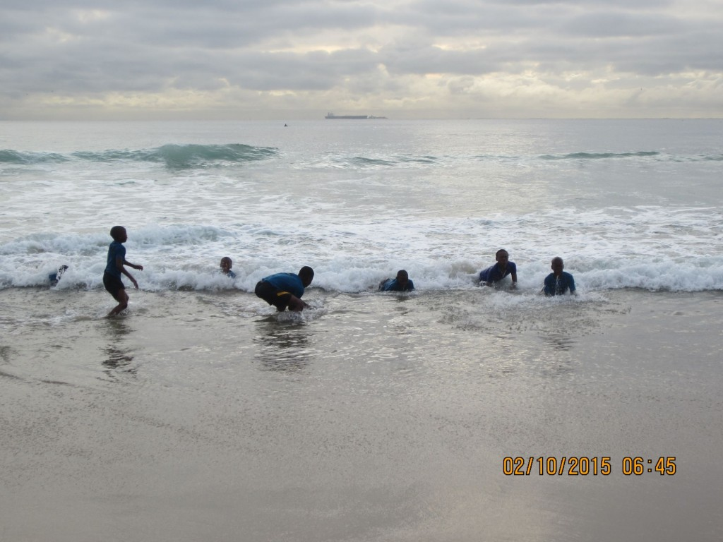 Boys in Durban_152