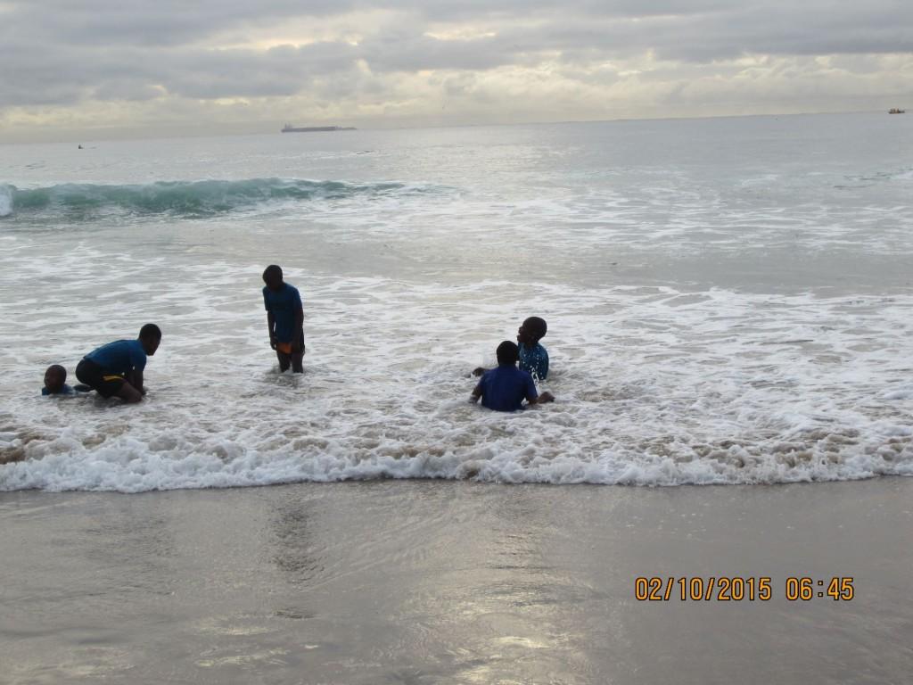 Boys in Durban_153